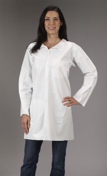 MicroMax Lab Coat - 2 pocket