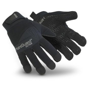 HexArmor 4045 PointGuard® Ultra General Search and Duty Gloves (1 PR)