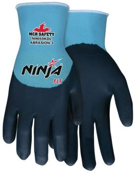 MCR N9659KD  Safety® Ninja FLT Work Glove 1 DZ