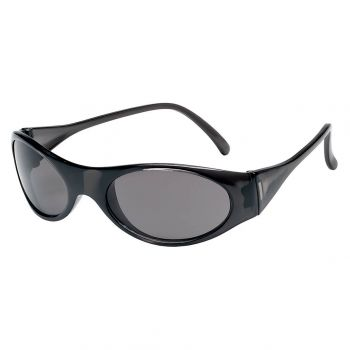 FROSTBITE GLASSES, BLK/GRAY 12/Box