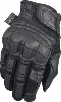 Mechanix Wear Breacher FR Combat Gloves (1 Pair)