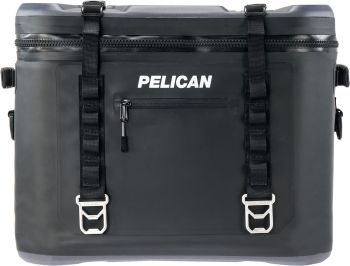 Pelican SC48 Soft Cooler