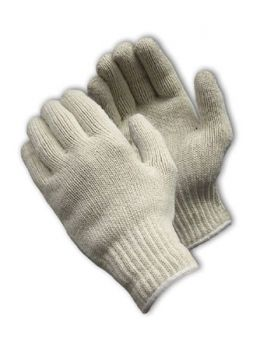 Heavy Weight Seamless Knit Glove - 7 Gauge