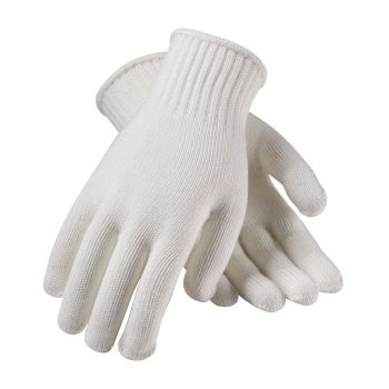 PIP Medium Weight Seamless Glove -7 guage (1 DZ)