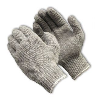 PIP Heavy Weight Seamless Knit Glove - 7 Gauge
