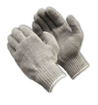 PIP 35-G510 Extra Heavy Weight Seamless Glove - 7 Gauge (LARGE)