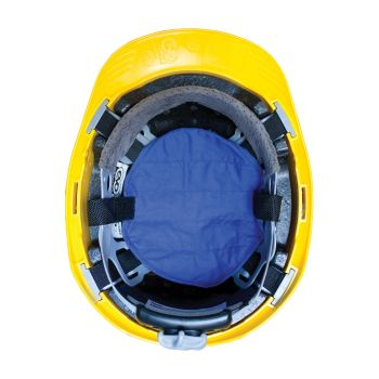 Hard Hat Cooling Pad with EZ-Cool™ by PIP