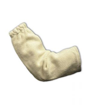 Heavy Weight Terry Cloth Sleeve - 19""