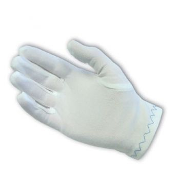 PIP 98-700 Heavy Weight Nylon Inspection Gloves (1 Dozen)