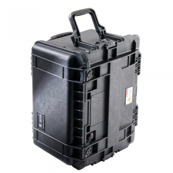 Pelican 0450 Protector Mobile Tool Chest | 0450-015-110
