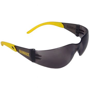 DeWALT DPG54-2D Protector Frameless Safety Glasses (1 DZ)