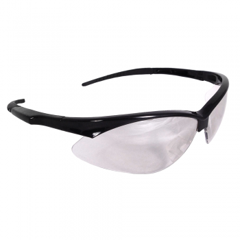 Rad-Apocalypse Safety Glasses with Indoor/Outdoor Lens
