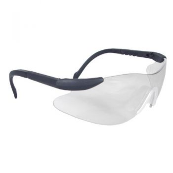 Radians Strike Force™ II 8600 Safety Glasses 12 Pairs
