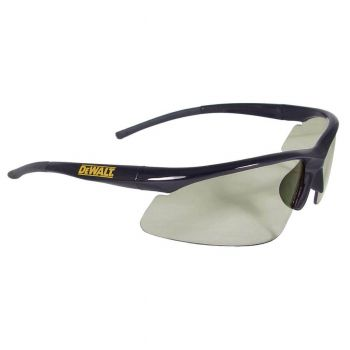 DeWALT DPG51-9D Radius Indoor/Outdoor Safety Glasses (1 DZ)
