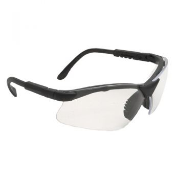 Radians Revelation Safety Glasses