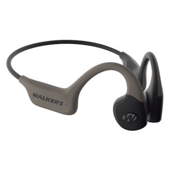 Walkers GWP-BCON Raptor Bone Conduction Hearing Enhancer & Protection