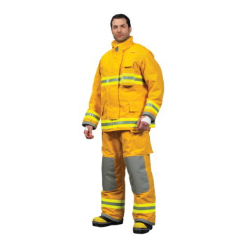 Innotex® RDG10 Bunker Gear Full Suit
