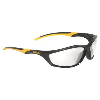 DEWALT DPG96-11D Router Clear Anti-Fog Safety Glasses 12 Pairs / Box