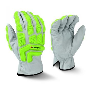 Radians RWG50 KAMORI™ Cut Protection Level A4 Work Glove (1 DZ)