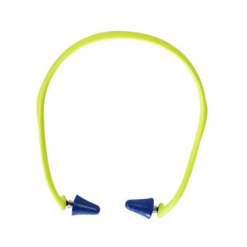 Surewerx S23430 Banded Ear Plugs