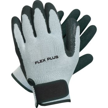 Shelby Rescue/Work Gloves