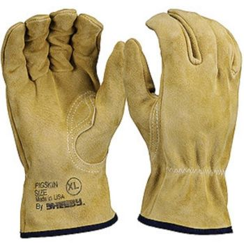 Shelby Wildland Glove, Gauntlet, 6/PK