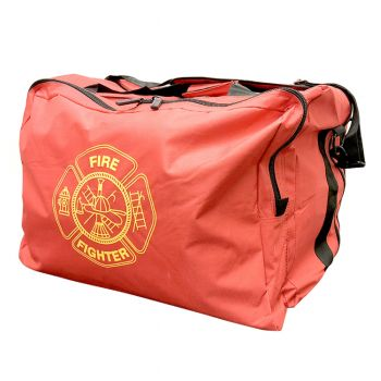 Sprighten Deluxe Firefighter Gear Bag