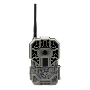 GSM Stealth-Cam GXATW AT&T Wireless Camera