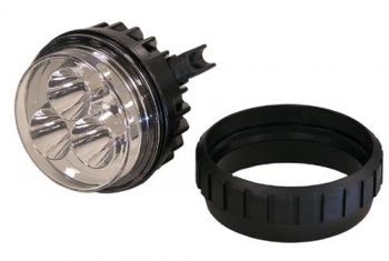 Streamlight E-Spot Upgrade Kit
