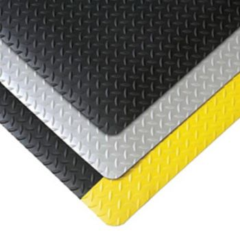 3' x 5' Saddle Trax 979 Floor Mat