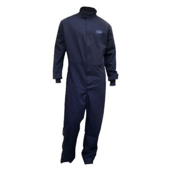 8 CAL Arc Coverall