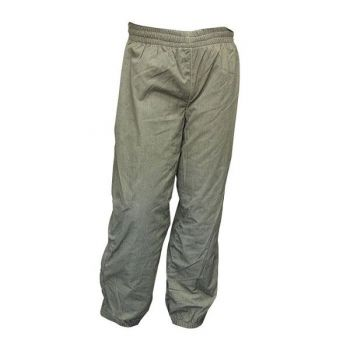 Chicago Protective Apparel SWP-74 -  74 CAL Arc Flash Pants