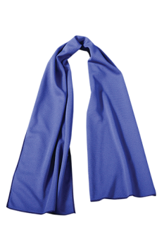 CoolCore TD400 Cooling Towel Blue (6PK)