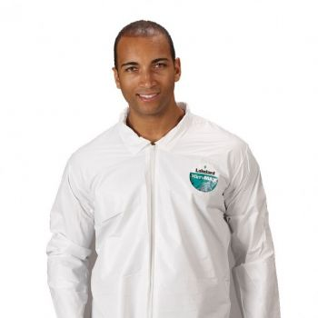 Lakeland MicroMax Coverall - Zipper Closure (25 Case)