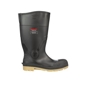 Tingley 51254 Profile Safety Toe Knee Boot