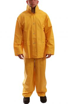 Tingley S63217 Comfort-Tuff® 2-Piece Suit