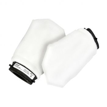 Trend Airshield Pro Replacement Filters (1 pair)