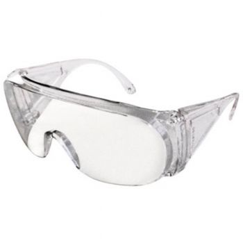 Uvex Ultra-spec 1000 Glass-Uncoated Clear 12 Pairs