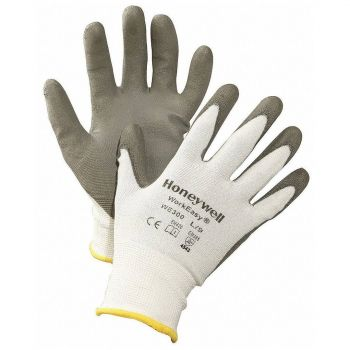 Honeywell WE300 WorkEasy A3 Cut Work Glove (1/DZ)