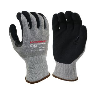 Armor Guys Kyorene Cut A2 Graphene Work Glove (12 Pairs)