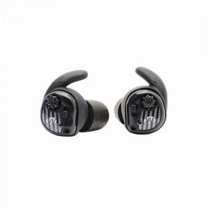Walker's Hearing GWP-SLCR Silencer In The Ear (1 Pair)