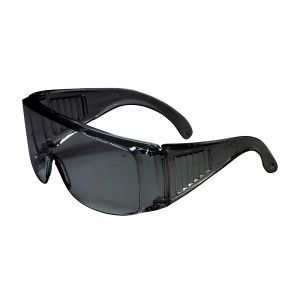 PIP 250-99-0901 The Scout Safety Glasses 144/CS