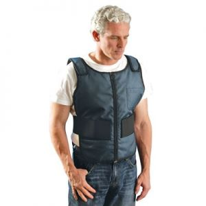 Pro Vest with Cooling UniPaks