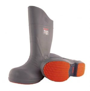 Tingley 28259 Flite® Safety Toe Boot with Safety-Loc Outsole