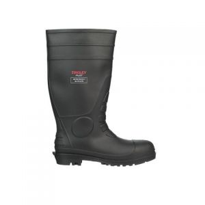 Tingley 31251 Pilot™ Steel Toe Knee Boot