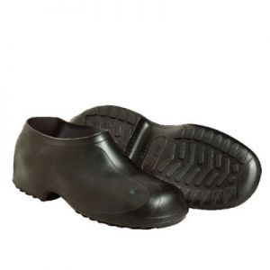 Tingley Rubber Over Shoes - Ankle Height