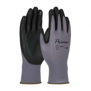 PIP Prime 38-630 General Purpose Work Glove Micro Dot Palm (12 PR)