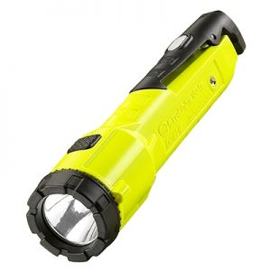 Streamlight Dualie Rechargeable Magnet Flashlight 12V DC Direct Wire 68795