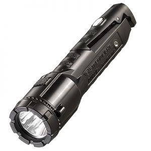 Streamlight Dualie Rechargeable Magnet Flashlight 12V DC Direct Wire 68796