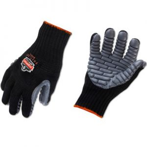 ProFlex Certified Lightweight Anti-Vibration Gloves